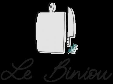 lebiniou-logo-couleur-rvb